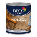 Bild 4 von DECO CRAFT     Universal Holzöl