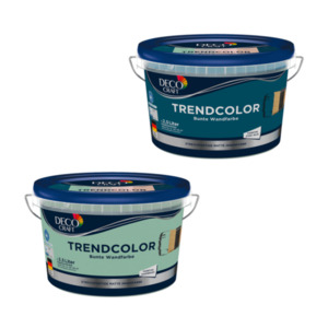 DECO CRAFT  	   				Trendcolor