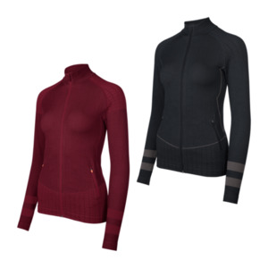 ACTIVE TOUCH  	   				Sport-Jacke