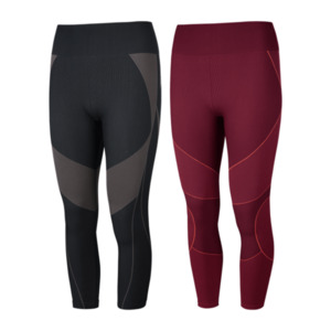 ACTIVE TOUCH  	   				Sport-Tights