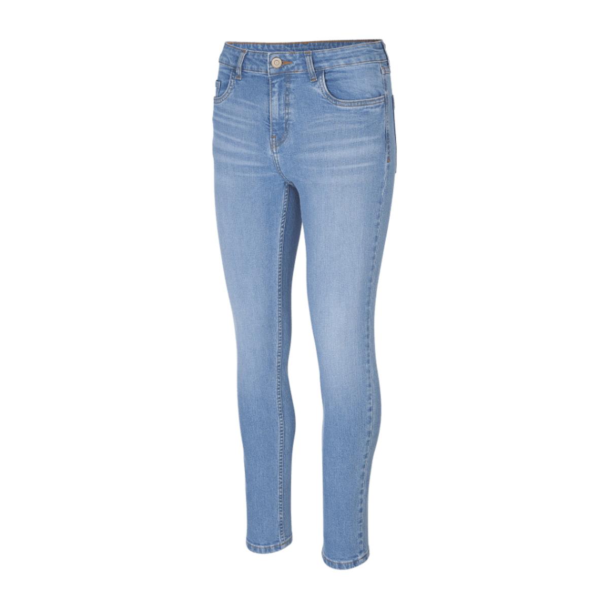 Bild 2 von UP2FASHION     Jeans, laser finished
