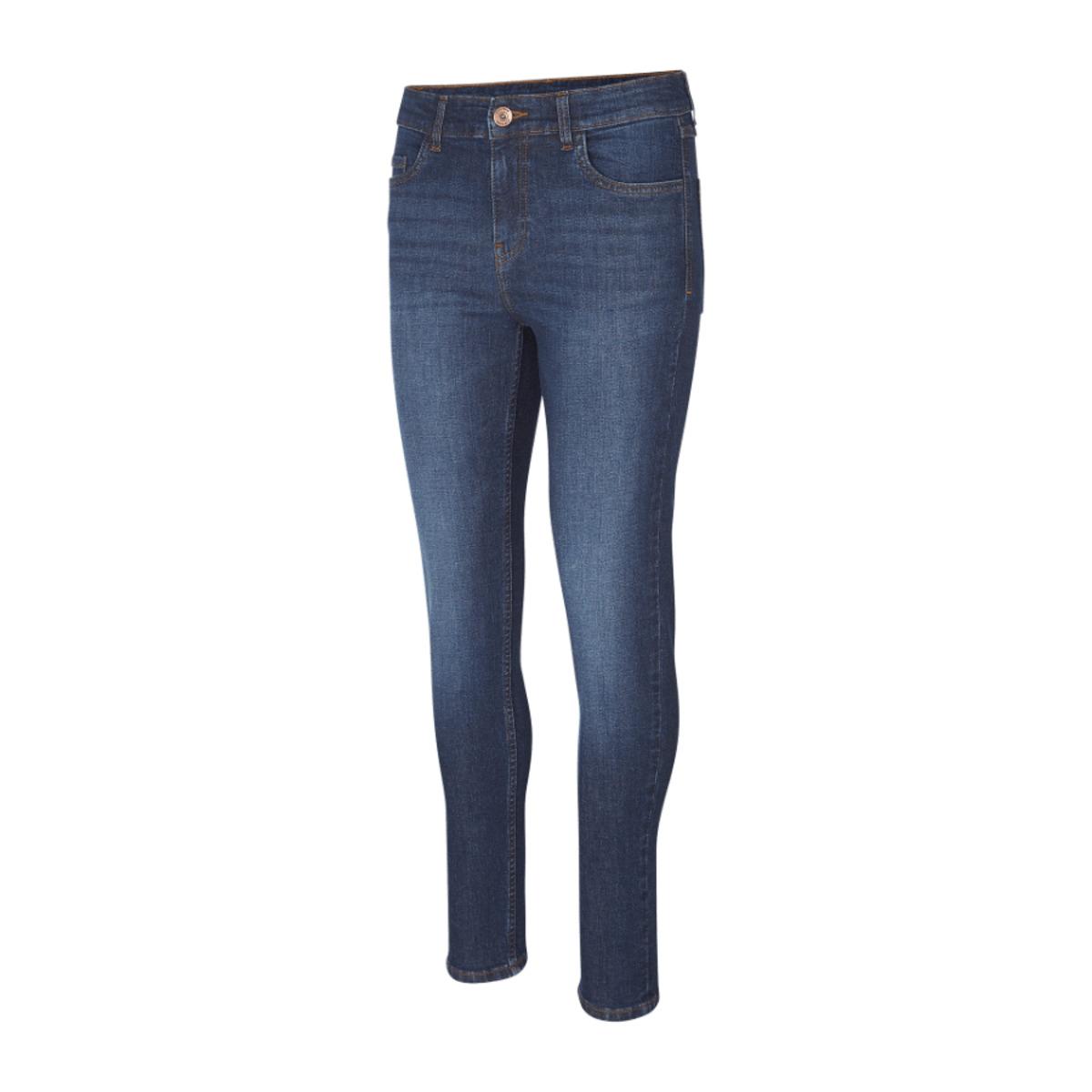 Bild 3 von UP2FASHION     Jeans, laser finished
