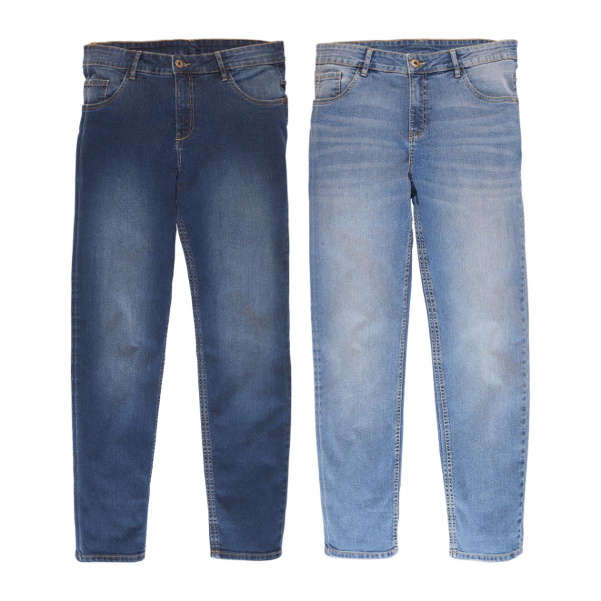 Bild 1 von UP2FASHION     Jeans