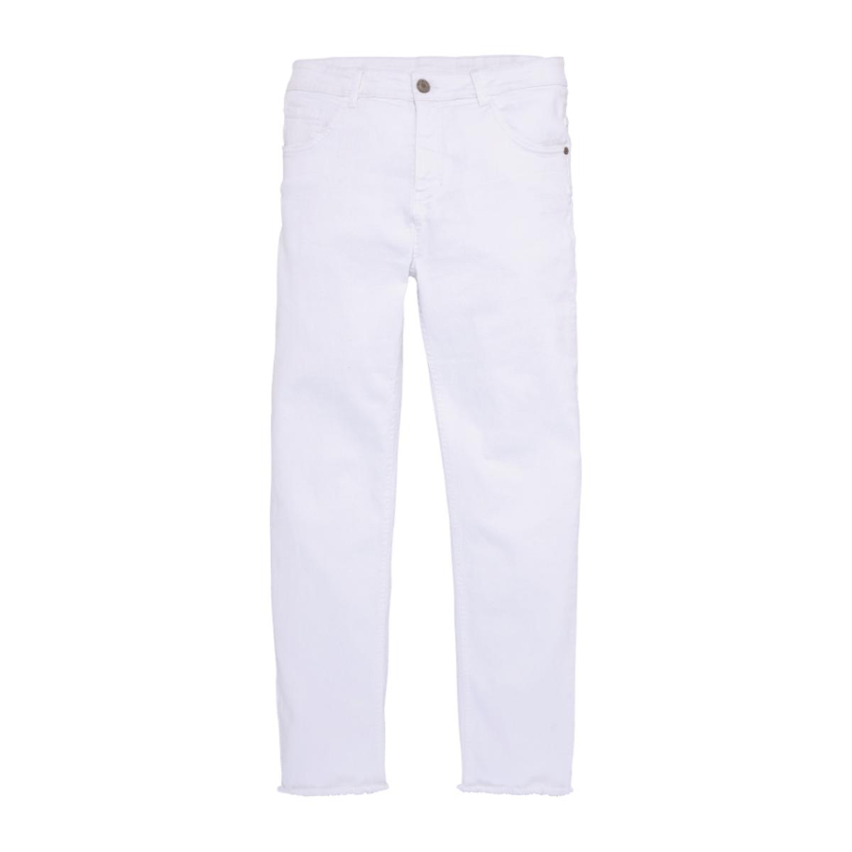 Bild 2 von UP2FASHION     Jeans