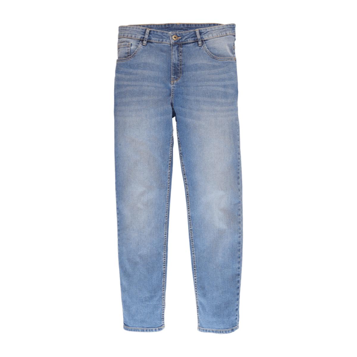 Bild 3 von UP2FASHION     Jeans