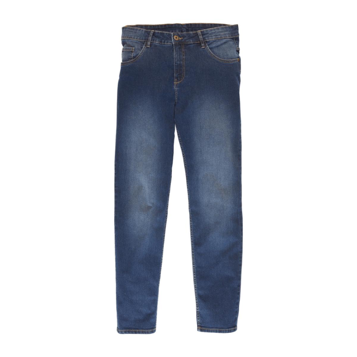 Bild 4 von UP2FASHION     Jeans