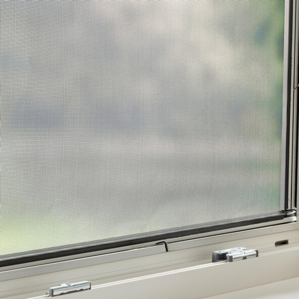 Bild 1 von Nagerschutzfenster, 100 x 60 cm