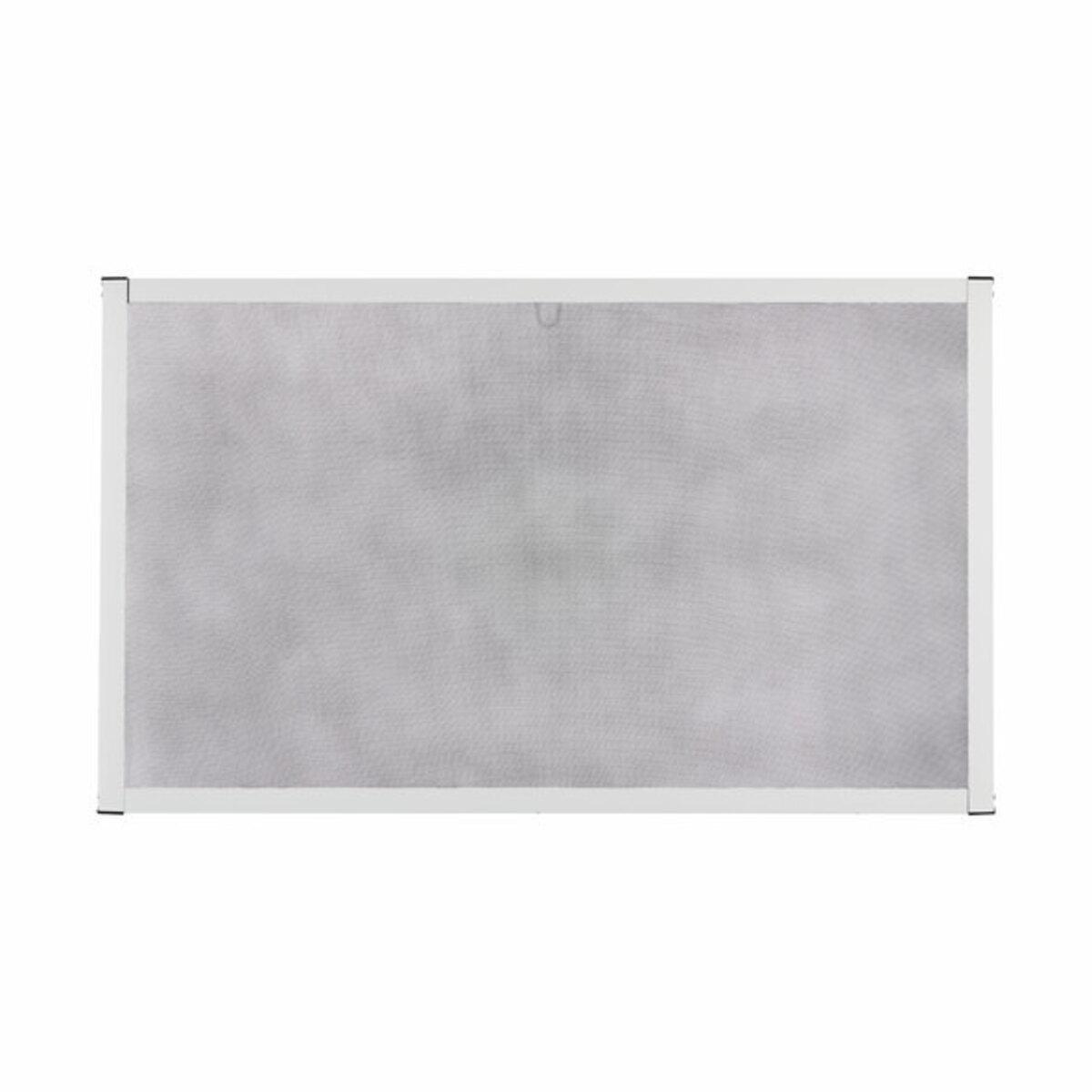 Bild 2 von Nagerschutzfenster, 100 x 60 cm