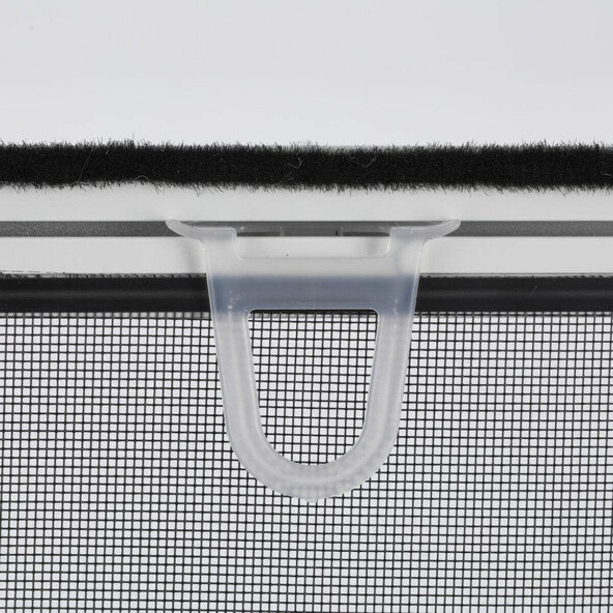 Bild 3 von Nagerschutzfenster, 100 x 60 cm