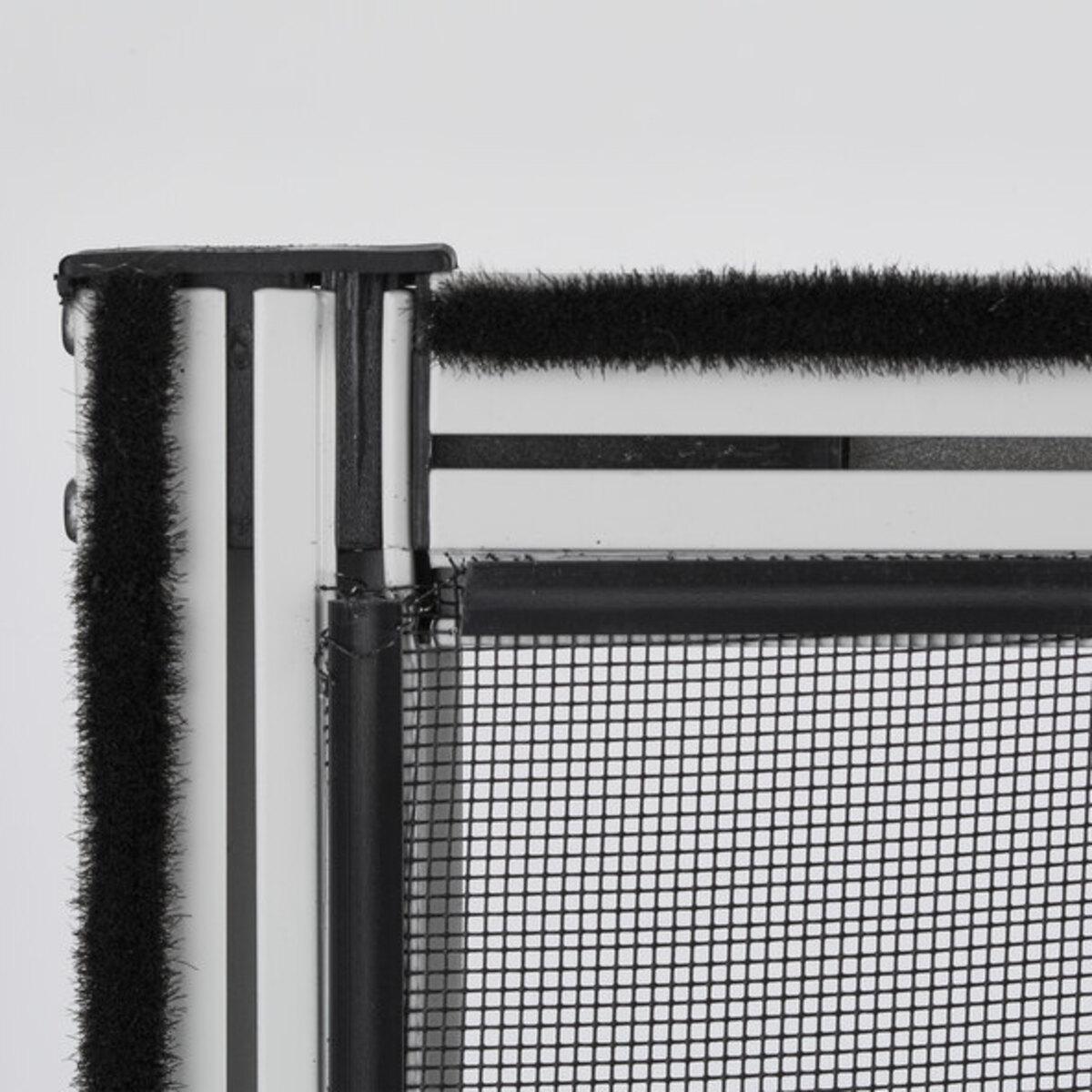 Bild 5 von Nagerschutzfenster, 100 x 60 cm