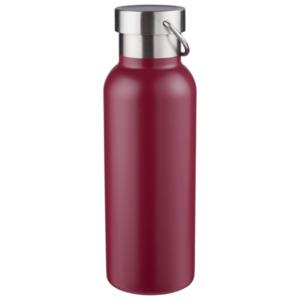 Vivess Trinkflasche pink