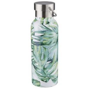 Vivess Trinkflasche grün