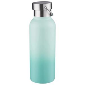 Vivess Trinkflasche türkis