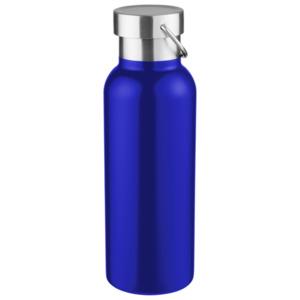 Vivess Trinkflasche blau