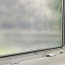 Bild 1 von Nagerschutzfenster1