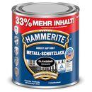 Bild 2 von HAMMERITE™ Metall-Schutzlack 1 l