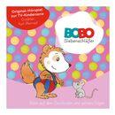 Bild 4 von CD-Hörspiel für Kinder