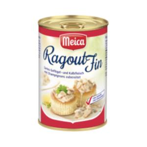 Meica Ragout Fin
