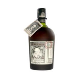 Botucal Reserva Rum