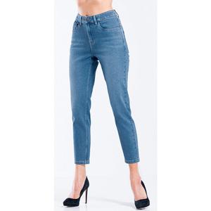 Ellenor High-Waist-Jeans