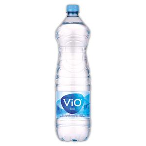 Vio Still Mineralwasser