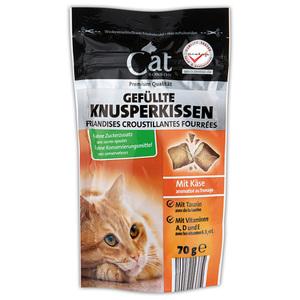 Cat-Bonbon Katzensnacks