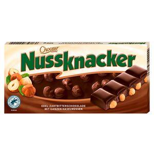 Choceur Nussknacker 100 g