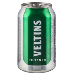 VELTINS Pilsener 1,98 l
