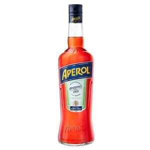 APEROL®  0,7 l