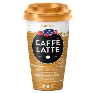 Emmi CAFFÈ LATTE MR. BIG 370 ml