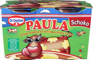DR. OETKER  Paula