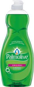 PALMOLIVE  Geschirrspülmittel