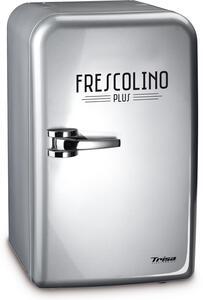 Minikühlschrank Frescolino Plus ca. 17l