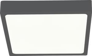 LED-Deckenleuchte Echo max. 15 Watt Deckenlampe