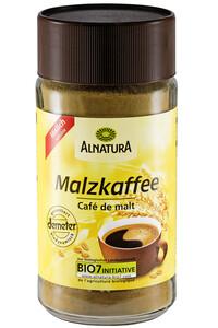Alnatura Bio Malzkaffee 100G