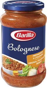 Barilla Pasta Sauce Bolognese 400 g