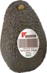 "Chile Gut & Günstig Avocado ""Hass"""