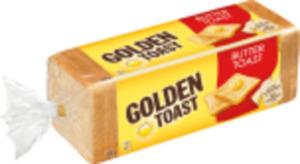 Harry* oder Golden* Toast