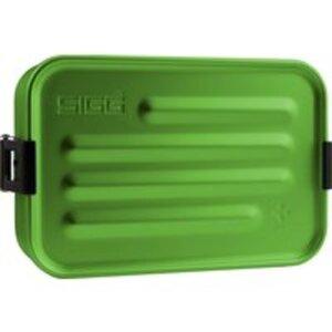 SIGG Metal Box Plus S Green