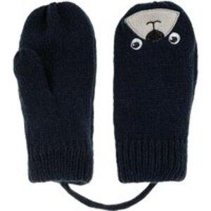 COOL CLUB Baby Fingerhandschuhe 92/98