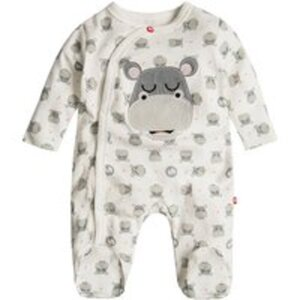 COOL CLUB Baby Overall Fisher-Price 80CM