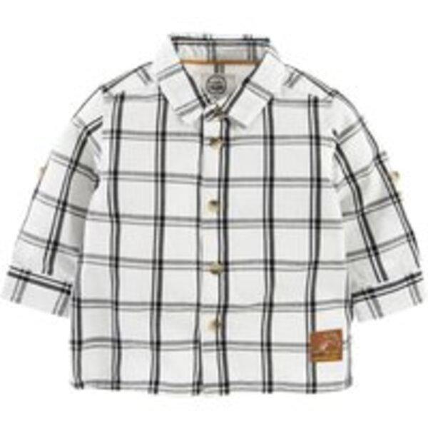 COOL CLUB Baby Hemd für Jungen 62