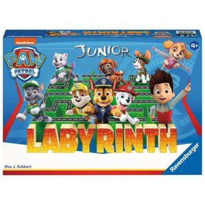 Paw Patrol - Junior Labyrinth