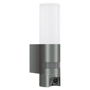 Steinel Sensor-LED-Außenwandleuchte L620 Cam