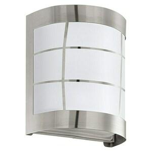 Eglo LED-Außenwandleuchte Cerno