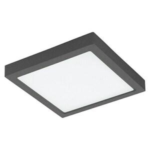 Eglo LED-Außenwandleuchte Argolis