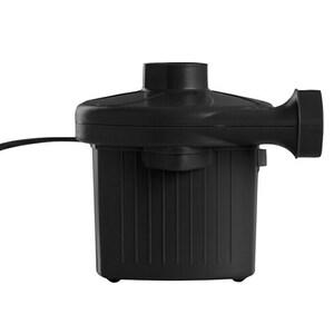 Malibu Luftpumpe Elektrisch
