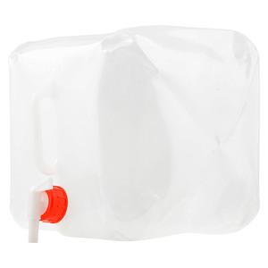 Campingaz Wasserkanister