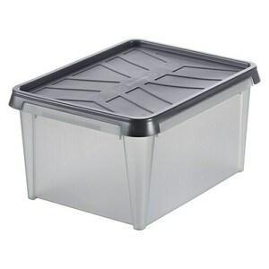 SmartStore Aufbewahrungsbox Dry