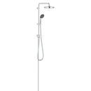 Bild 1 von Grohe Duschsystem Vitalio Start